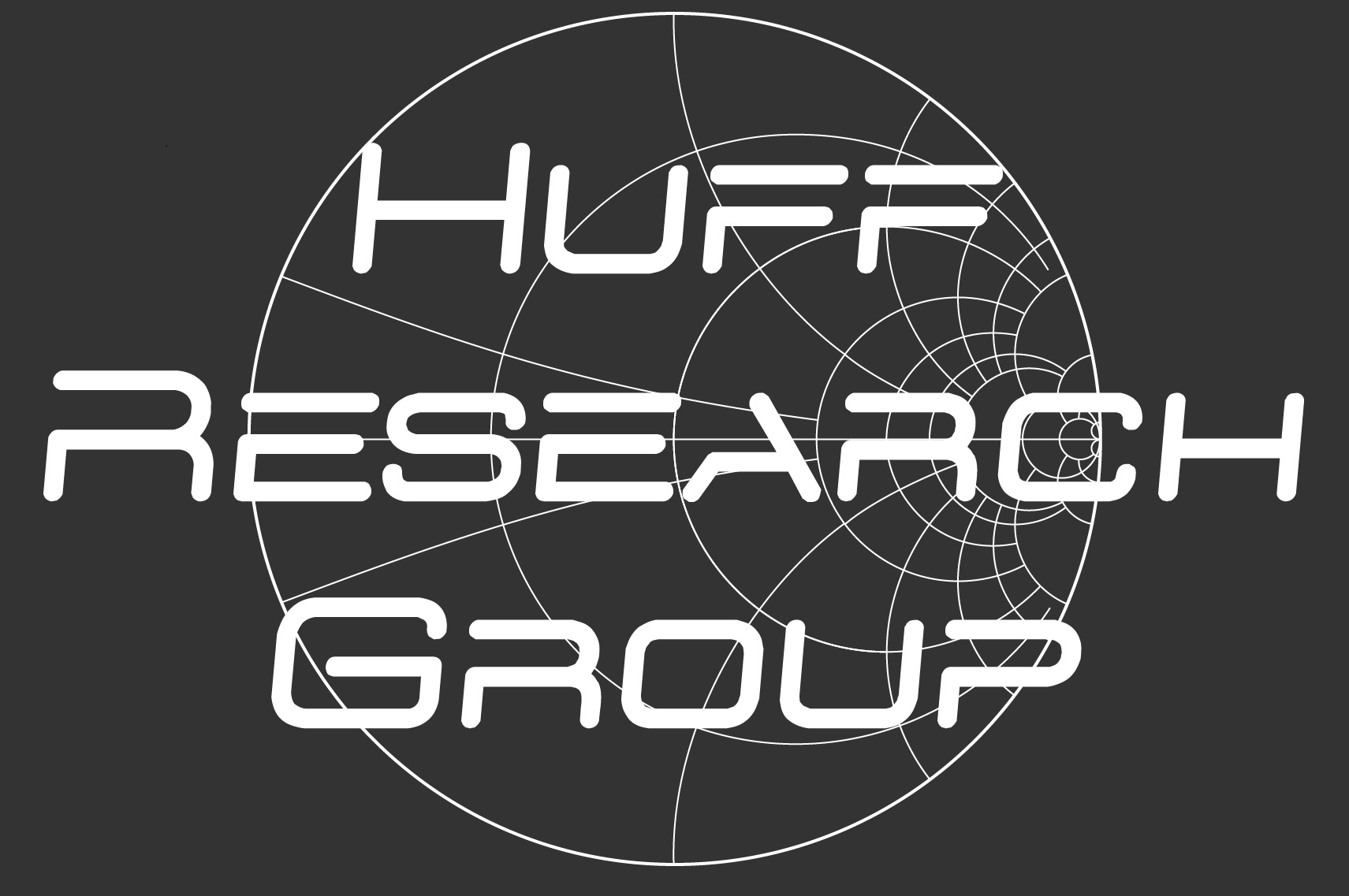 Huff Research Group